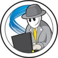 Phone Detective / People Search
